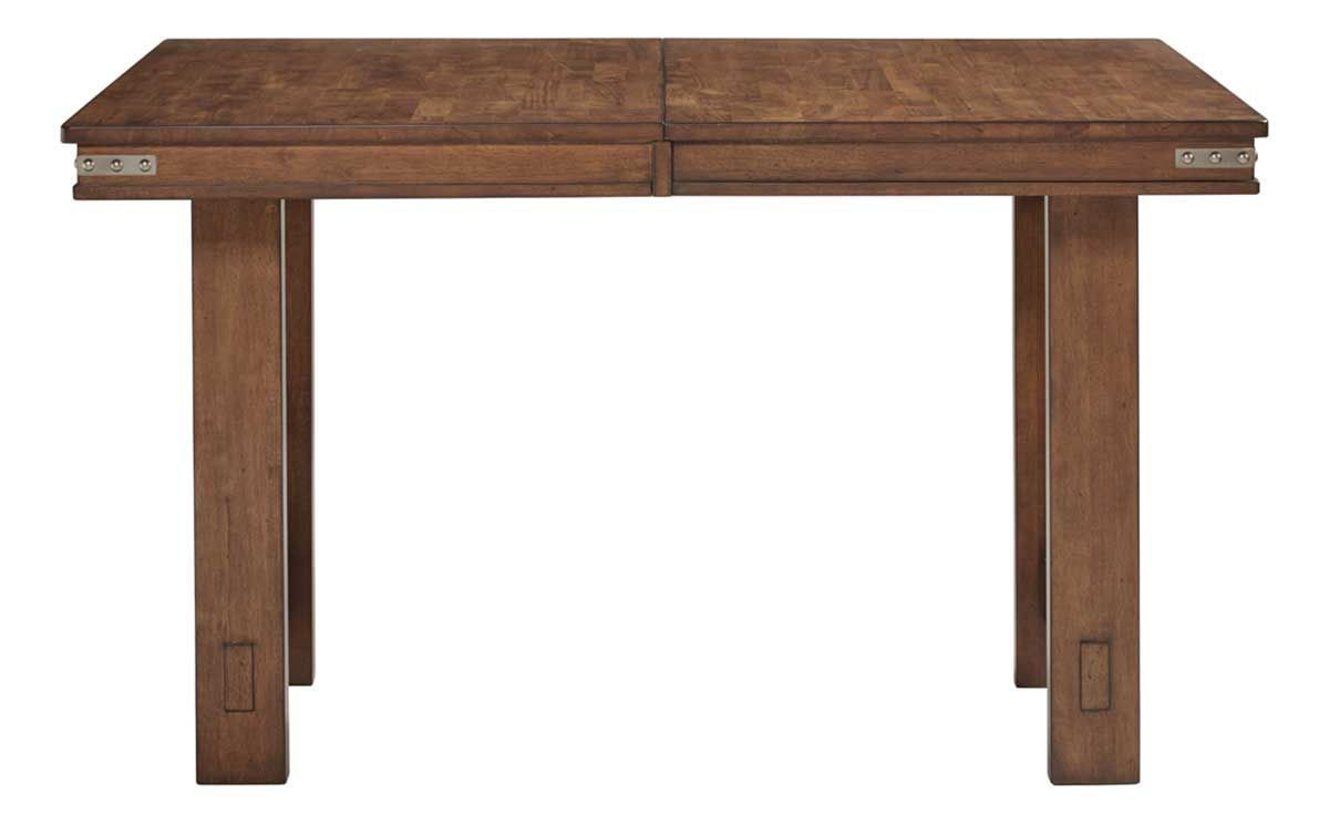 Picture of TRESTLEWOOD COUNTER DINING TABLE