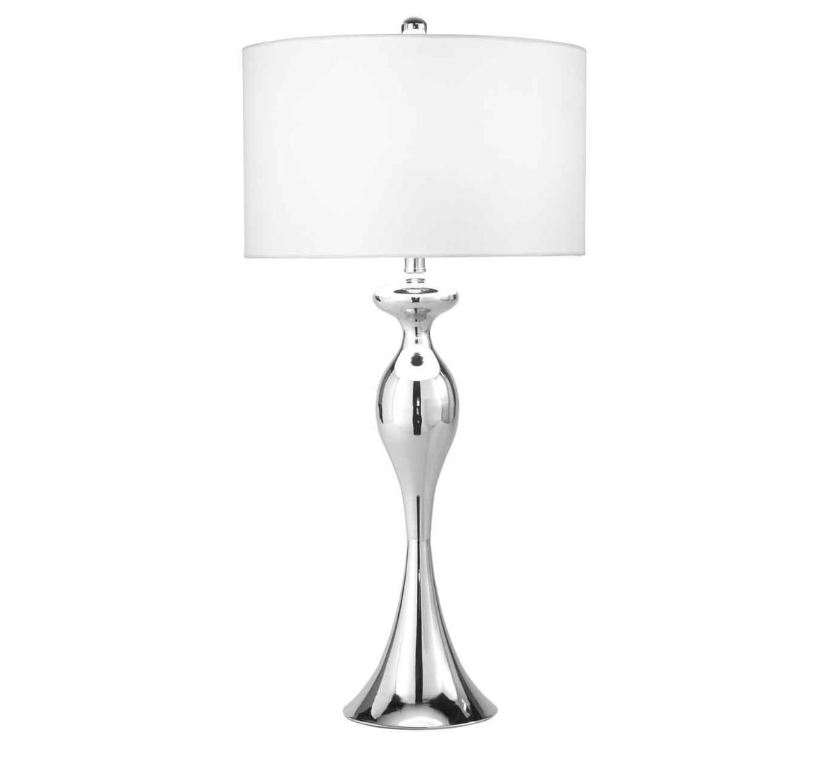 Picture of CONTEMPORARY MARILYN LAMP