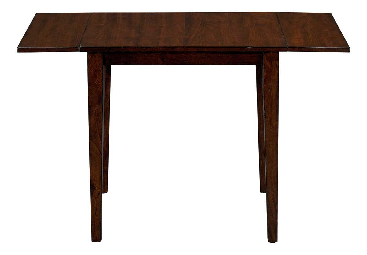 Picture of HASTINGS DINING TABLE