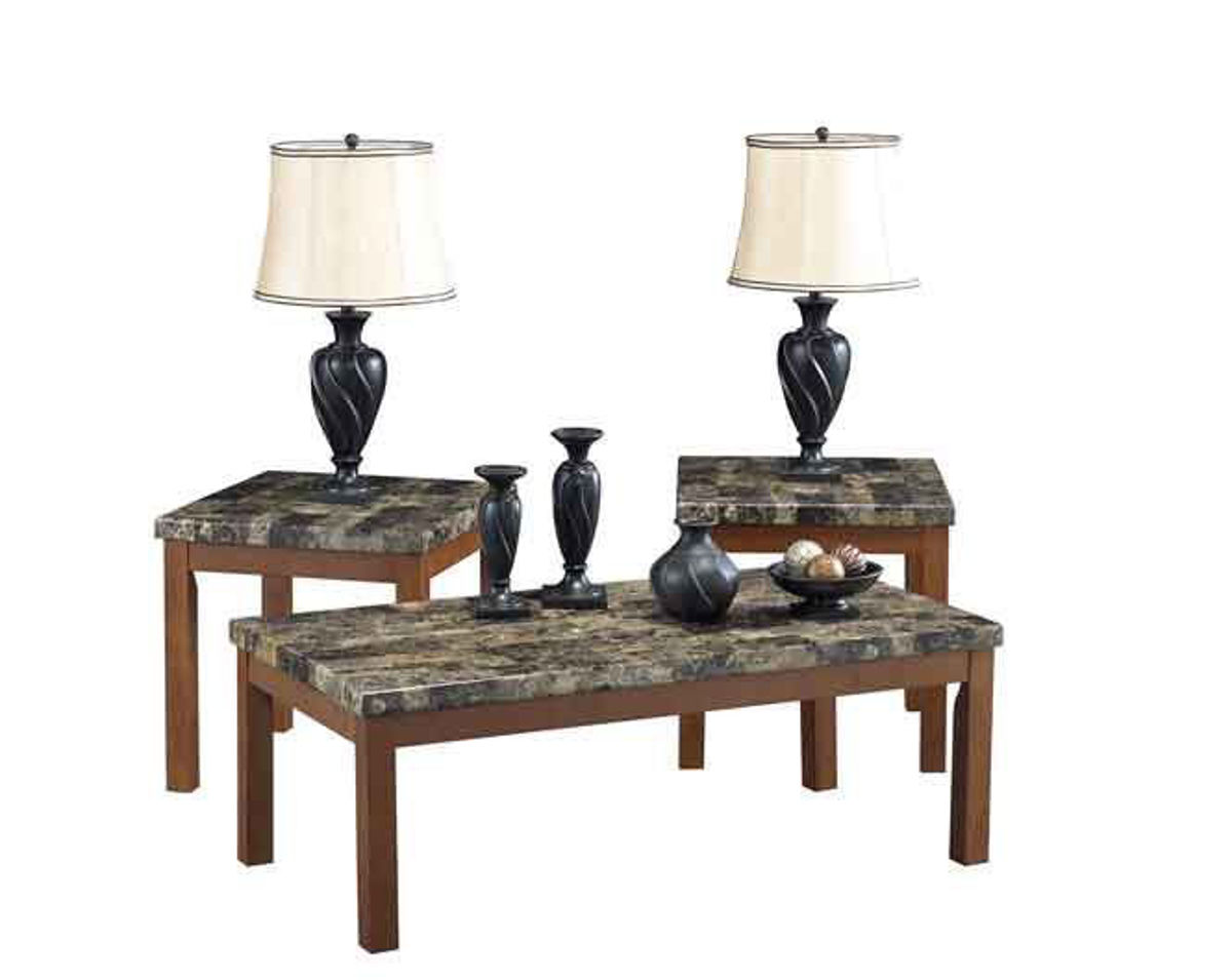 Picture of BENNINGTON 12 PACK TABLES & ACCESSORIES