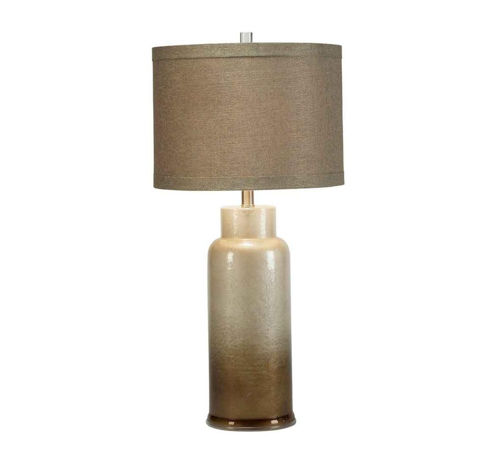 Picture of CASUAL CAROL LAMP