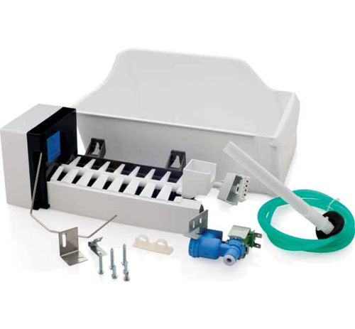 Picture of FRIGIDAIRE ICE MAKER KIT