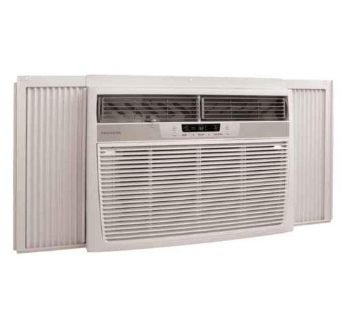 Picture of FRIGIDAIRE AIR CONDITIONER/HEATER