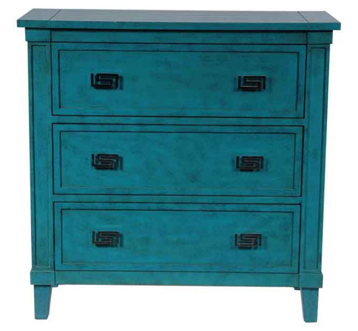 Priscilla Accent Cabinet Badcock Home Furniture More
