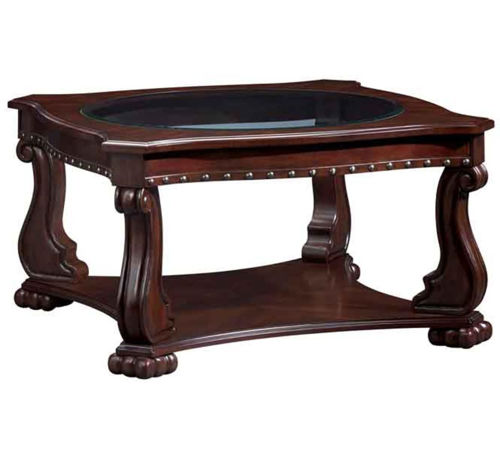 Picture of NICHOLAS COFFEE TABLE
