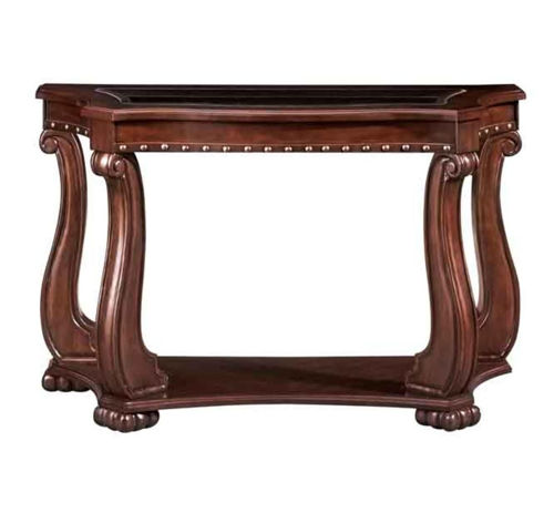 Picture of NICHOLAS CONSOLE TABLE