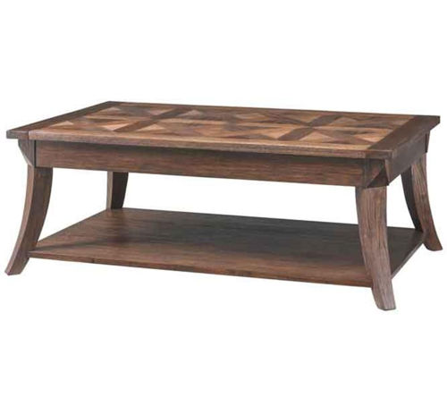 Picture of CHEYENNE COFFEE TABLE