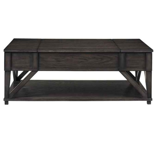Picture of GRADY LIFT TOP COFFEE TABLE
