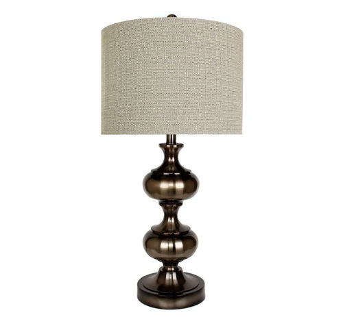 Picture of TRADITIONAL ISABELLA LAMP