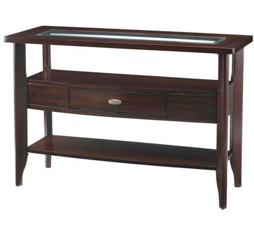 Picture of GEMINI CONSOLE TABLE
