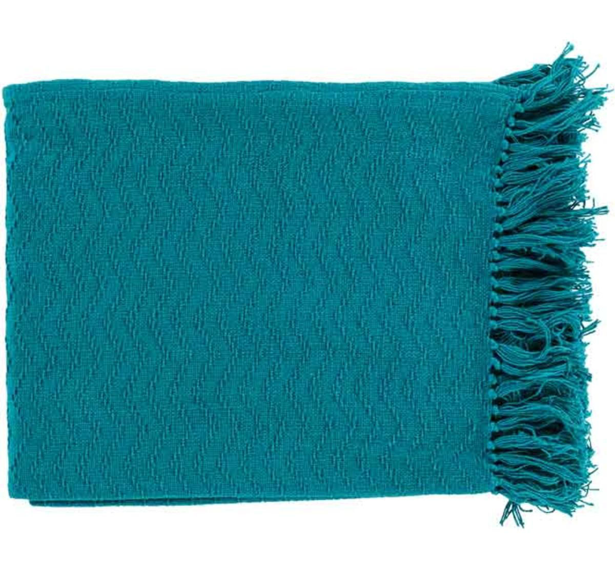 Picture of THELMA THROW BLANKET