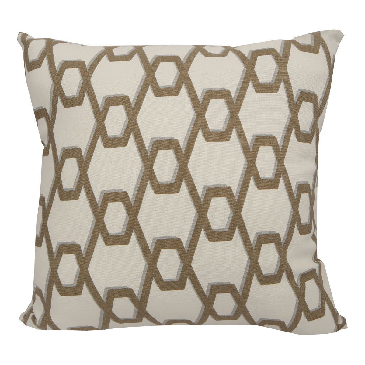 Picture of PARALLAX ACCENT PILLOW
