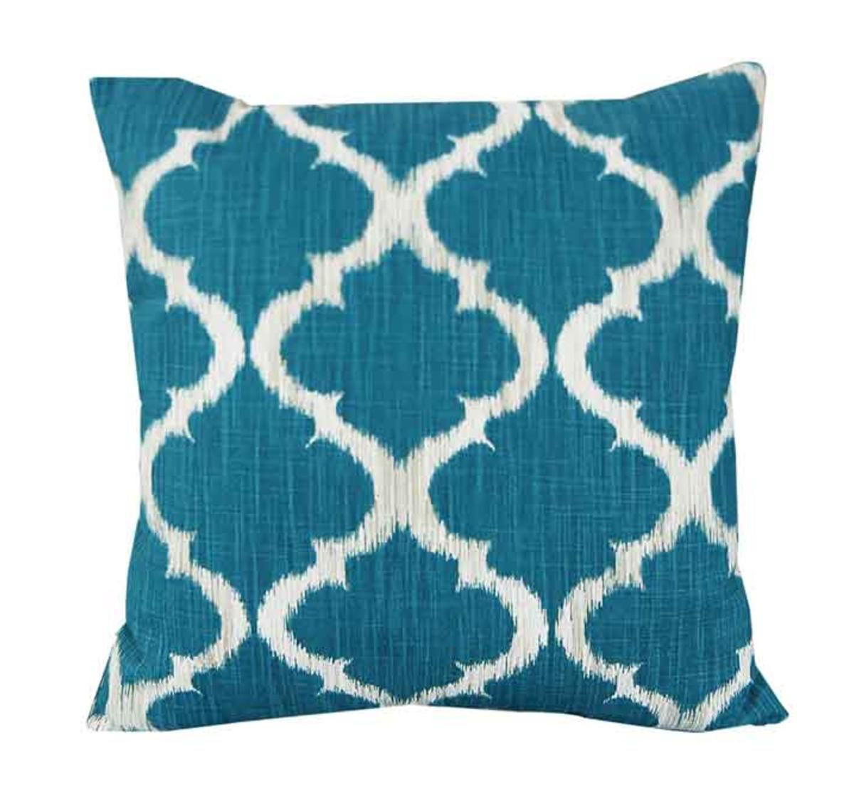 Picture of BRAYDEN ACCENT PILLOW