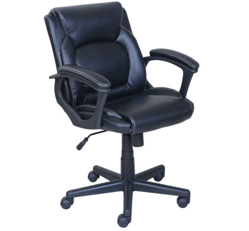 Picture of EXECUTIVE OFFICE CHAIR