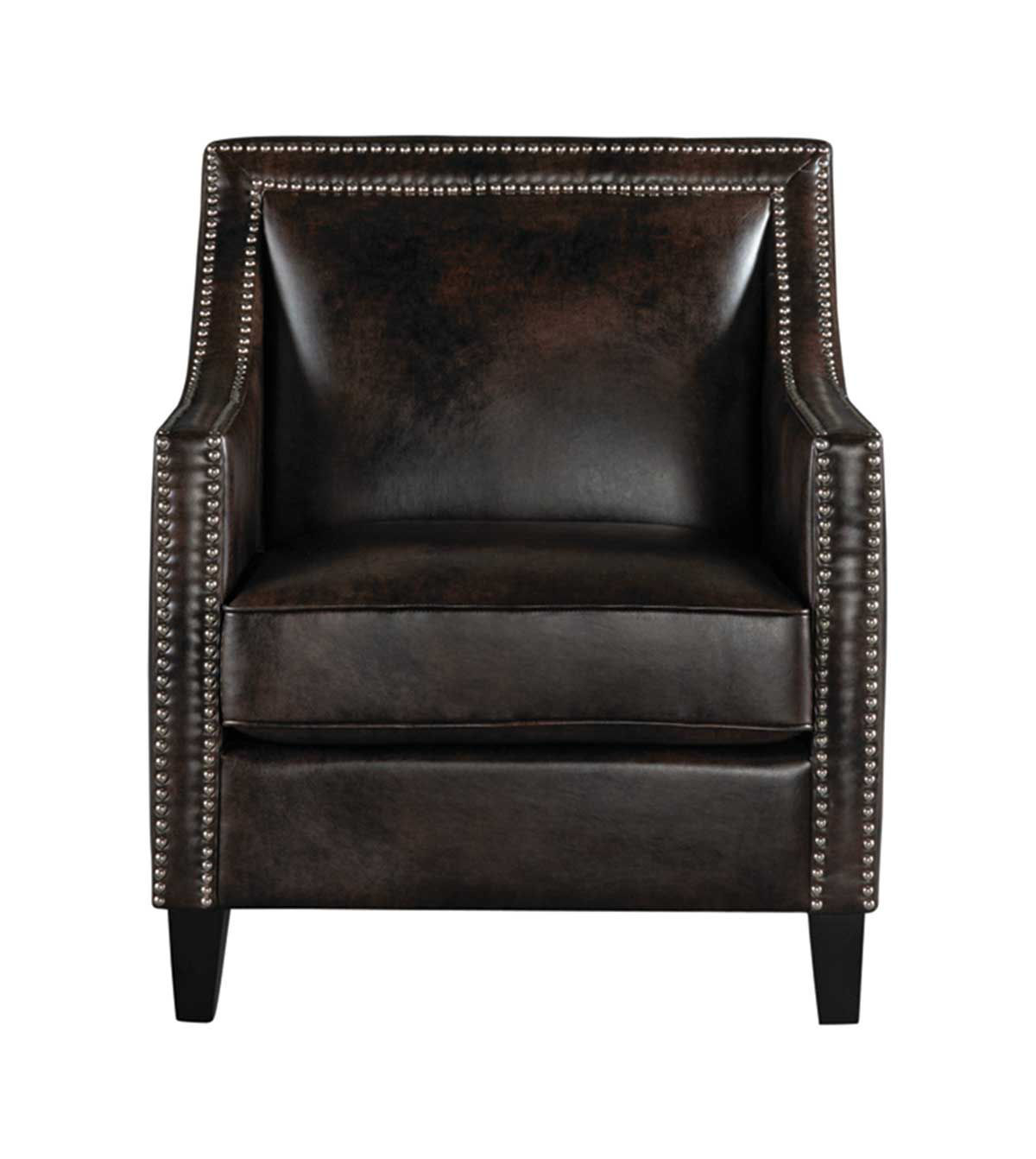 Picture of EXPRESS ACCENT CHAIR