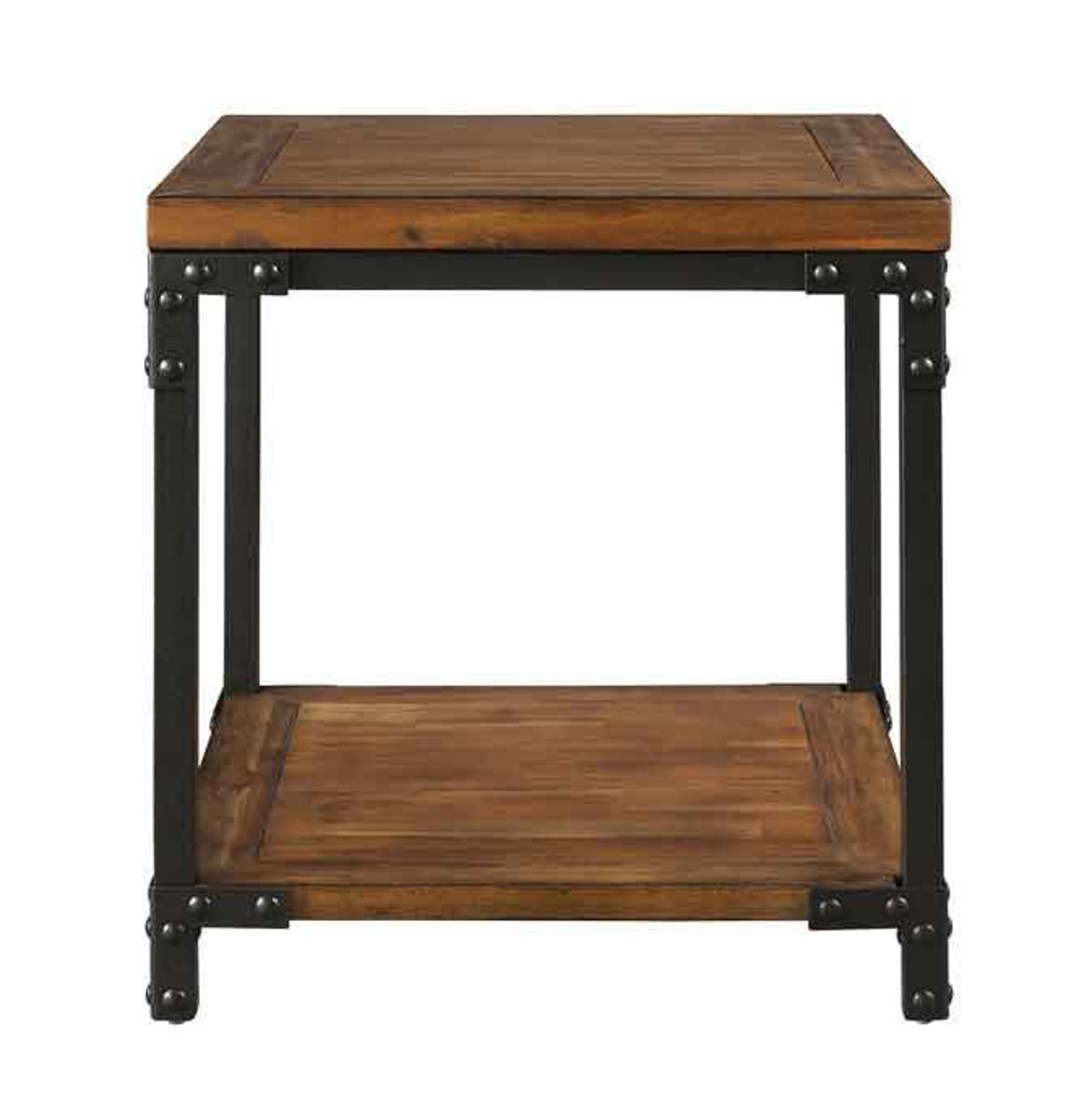 Picture of LANTANA END TABLE