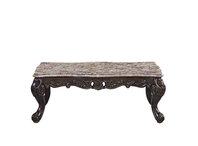 Picture of MARSEILLE COFFEE TABLE