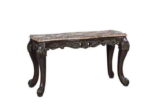 Picture of MARSEILLE CONSOLE TABLE
