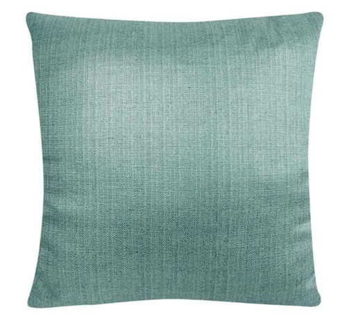 Picture of SPARTA ACCENT PILLOW