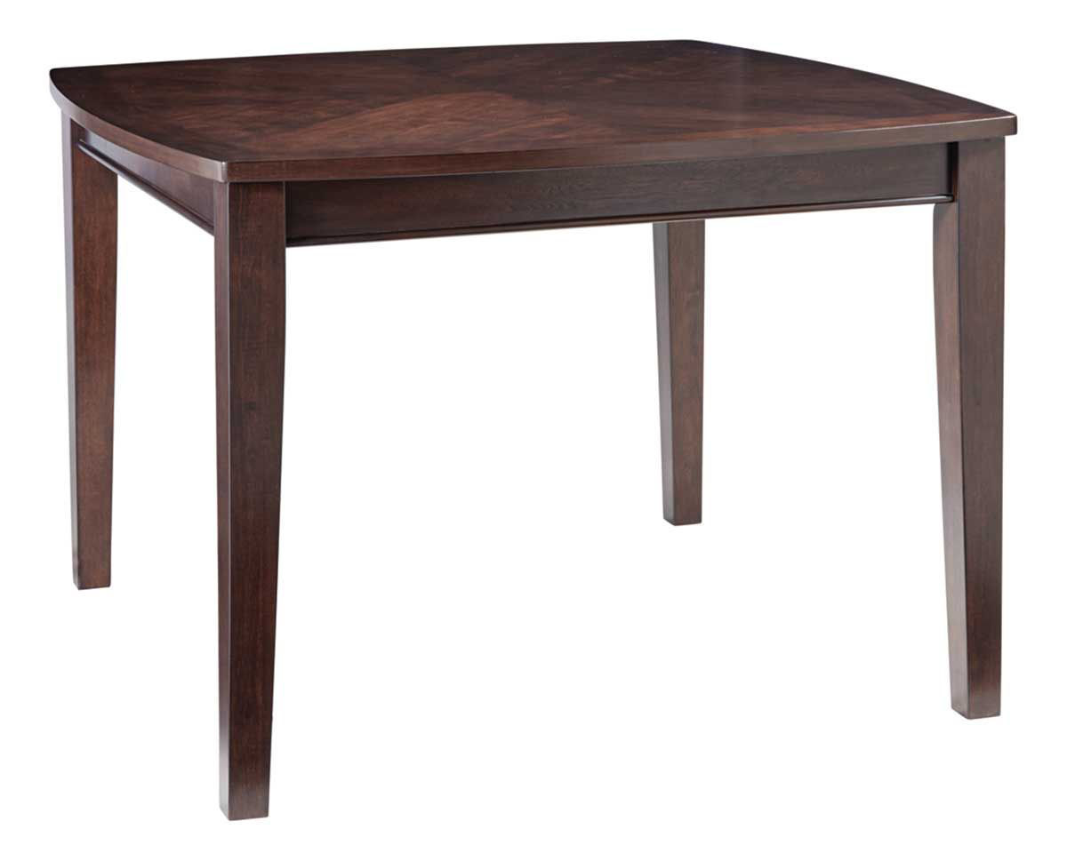 Picture of PAIGE 5 PIECE DINING SET
