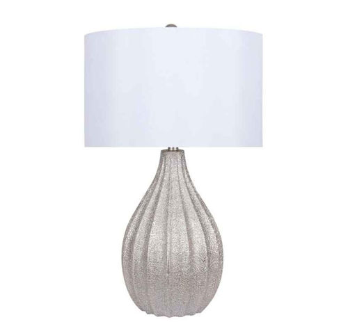 Picture of TRANSITIONAL RITA LAMP