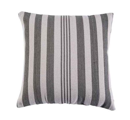 Picture of BEIGE/GREY ACCENT PILLOW