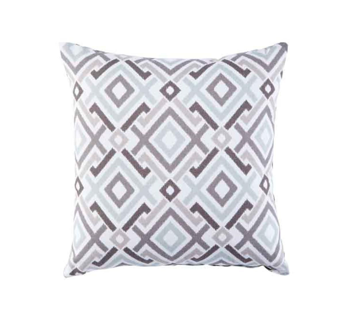 Picture of PARAMOUNT QUARRY ACCENT PILLOW
