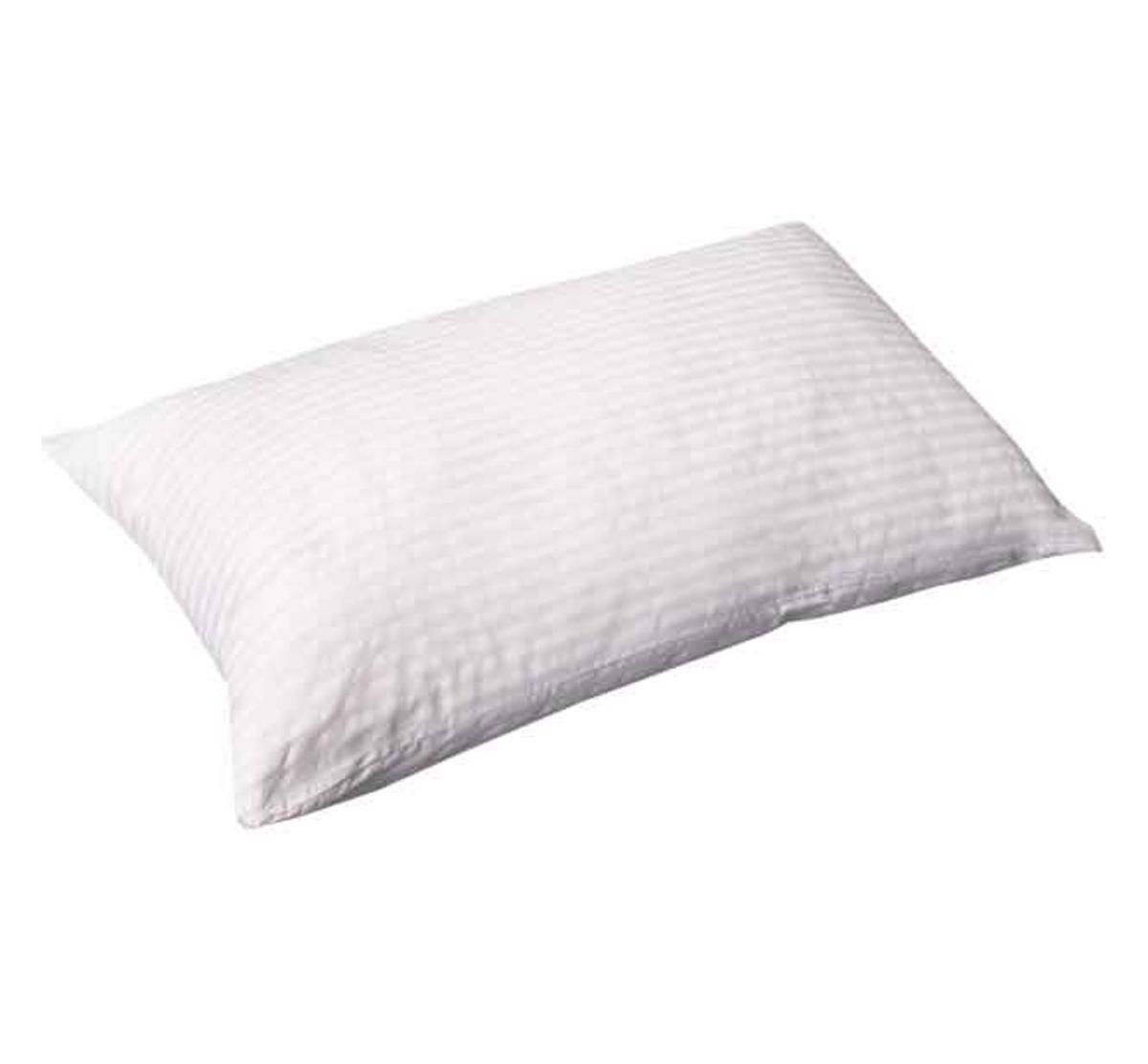 Picture of QUEEN BED PILLOW