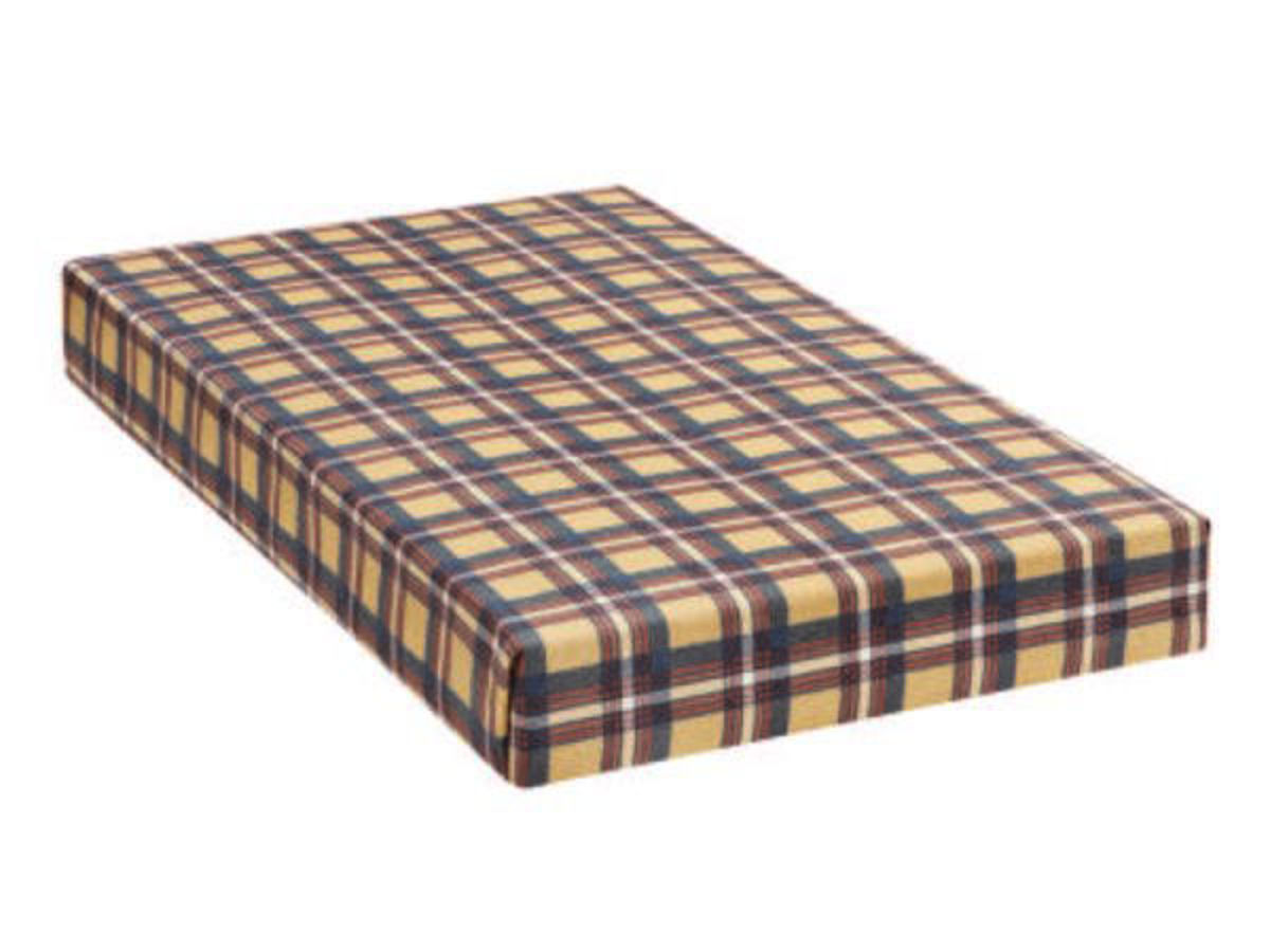 Picture of Full Mattress/Bunkie Board