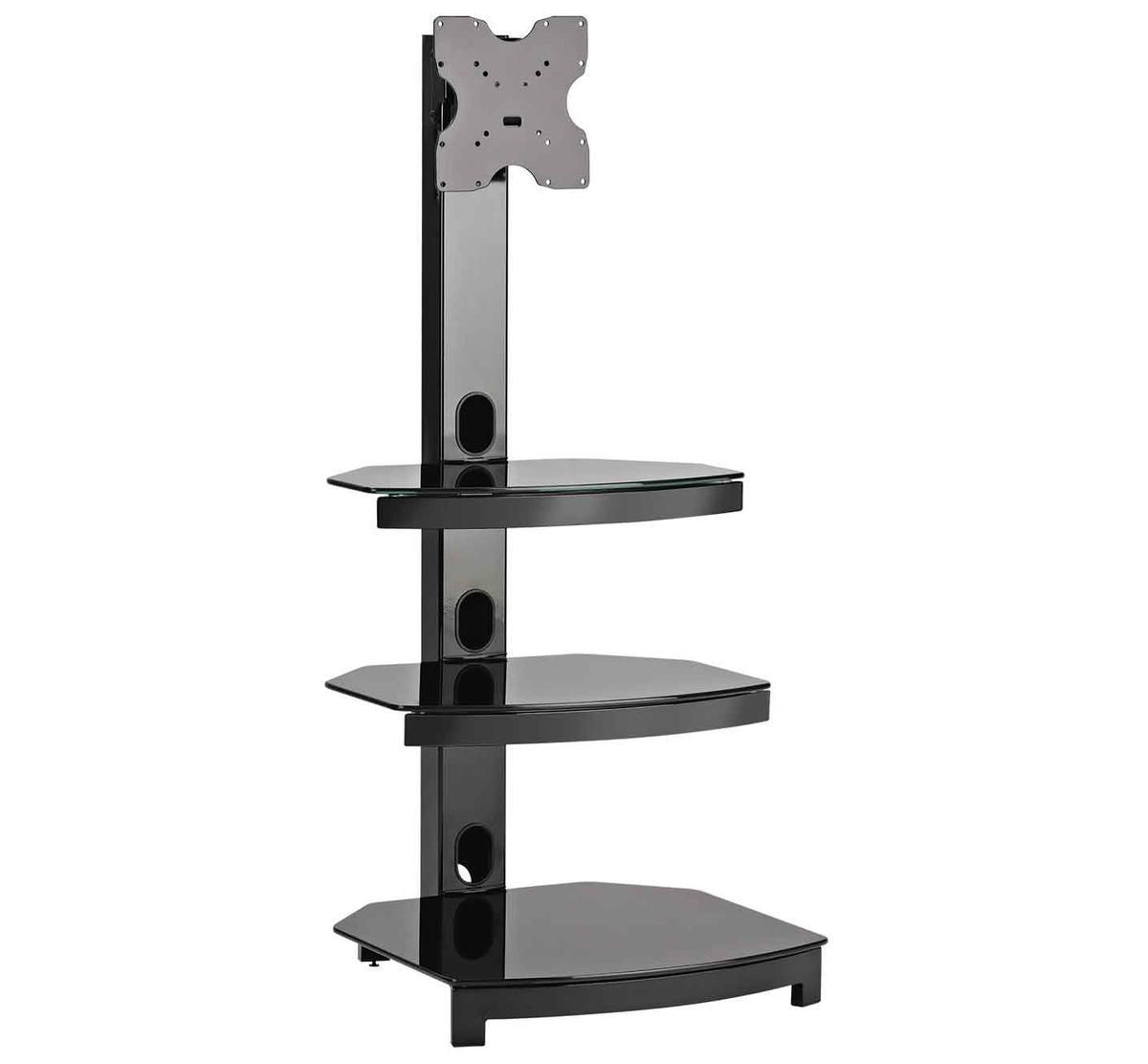 Picture of OMNIMOUNT AUDIO RACK SYSTEM