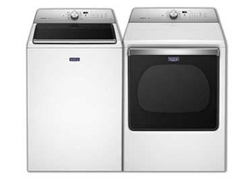 Picture for category Appliances-Sale