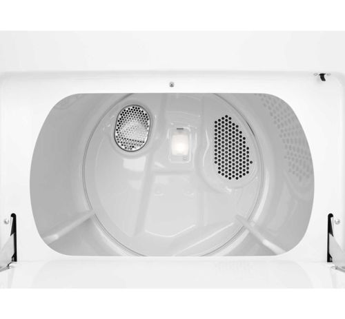 Picture of WHIRLPOOL ELECTRIC DRYER