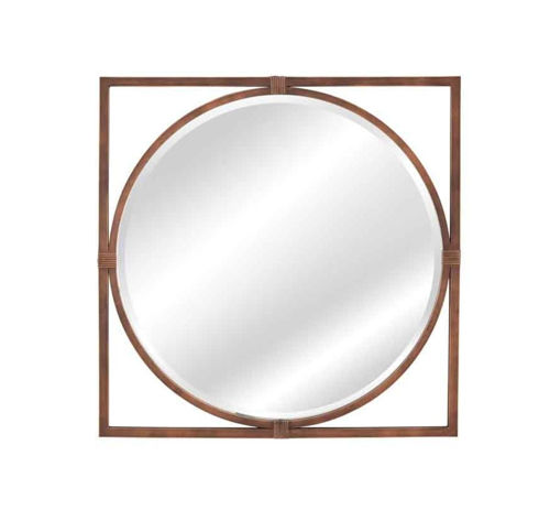 Picture of MOTIF MIRROR