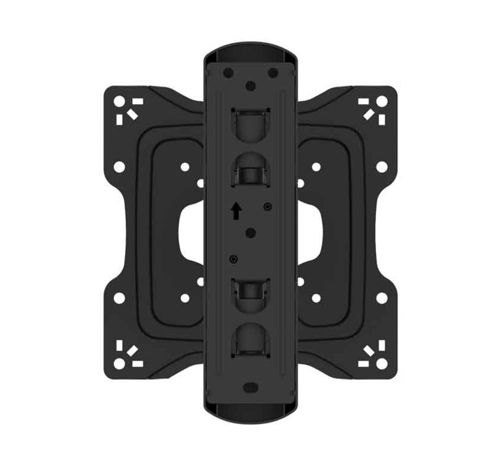 Picture of FINO ARTICULATING TV WALL MOUNT
