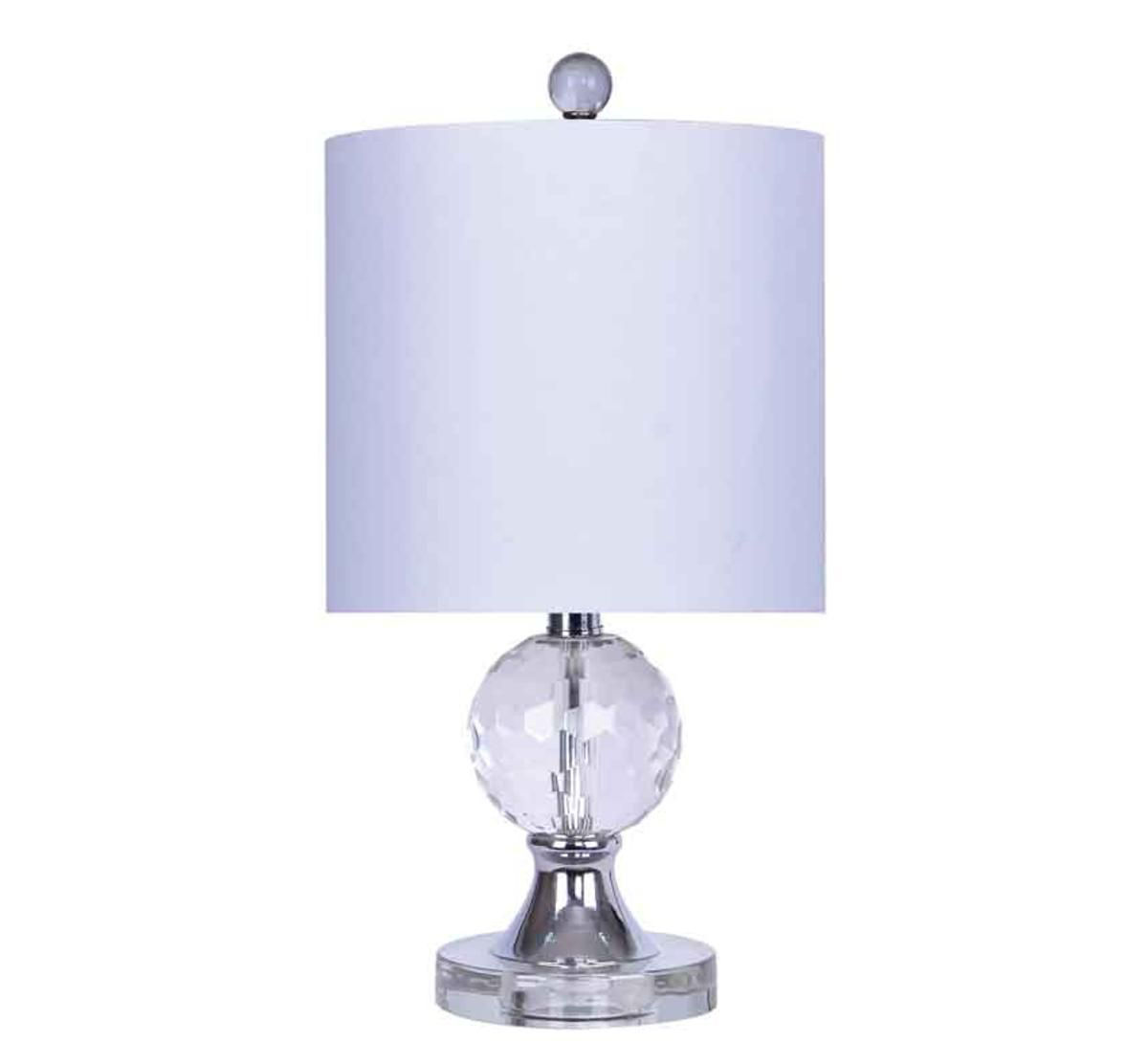 Picture of TRANSITIONAL LUMINOUS LAMP