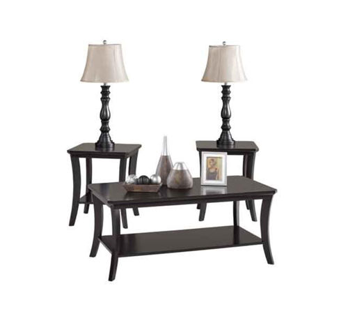 Picture of MAXWELL 12-PACK TABLES & ACCESSORIES