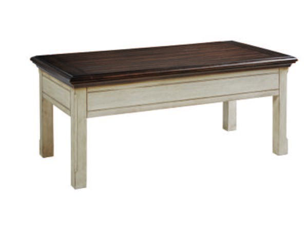 Picture of MOUNT HOLLY STORAGE COFFEE TABLE