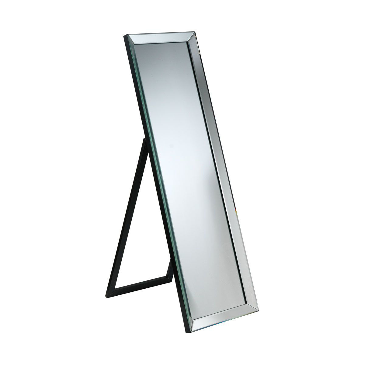 Picture of NORMA STANDING MIRROR