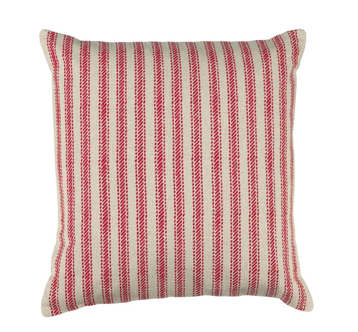 Picture of STRIPES ACCENT PILLOW
