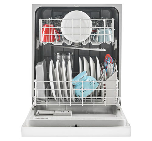 Picture of AMANA DISHWASHER