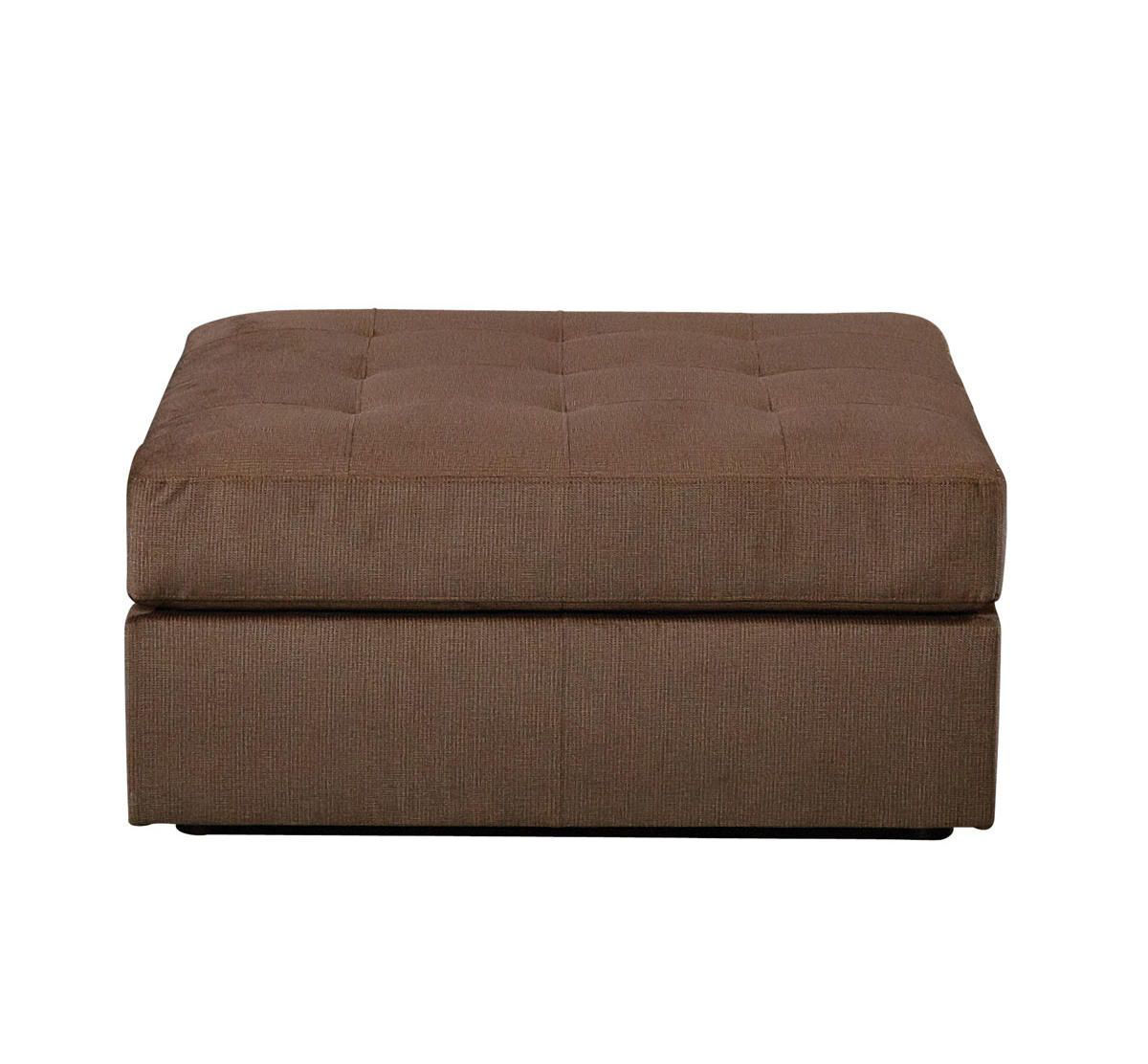 Picture of OPTIONS OTTOMAN