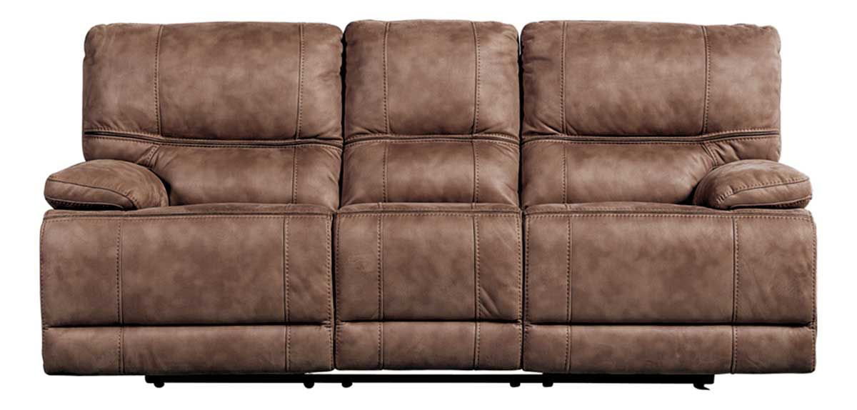 Picture of SIERRA RECLINING SOFA
