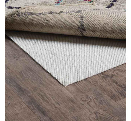 Picture of 5' X 7' RUG PAD