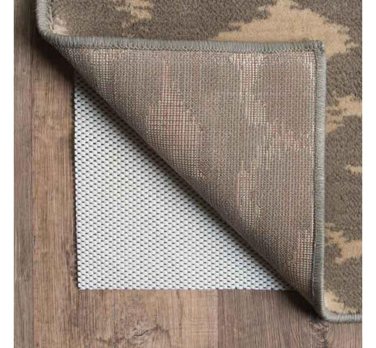 Picture of 8' X 10' RUG PAD