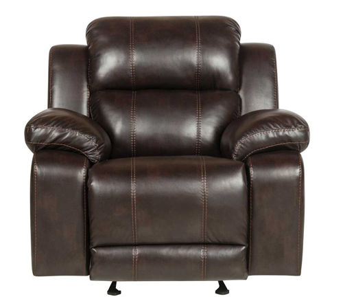 Picture of BRISTOL GLIDER RECLINER