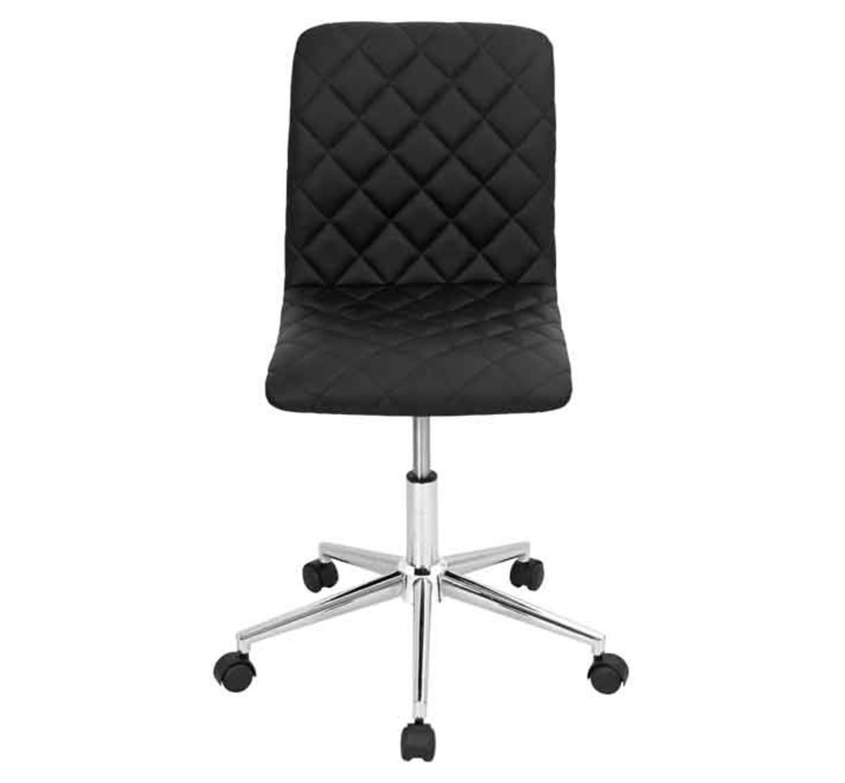 Picture of CHIT CHAT OFFICE CHAIR