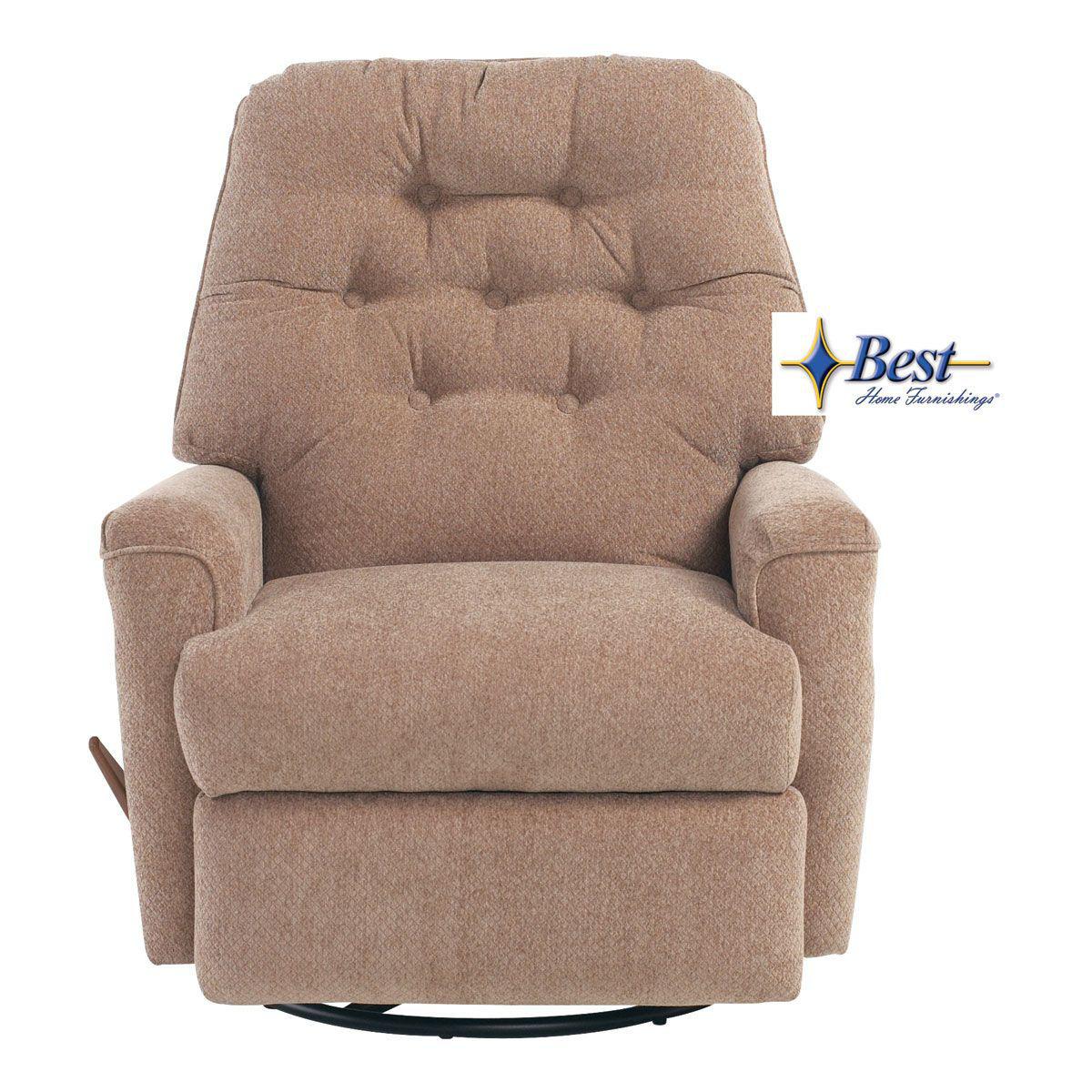 Terrific Clara Swivel Recliner Machost Co Dining Chair Design Ideas Machostcouk