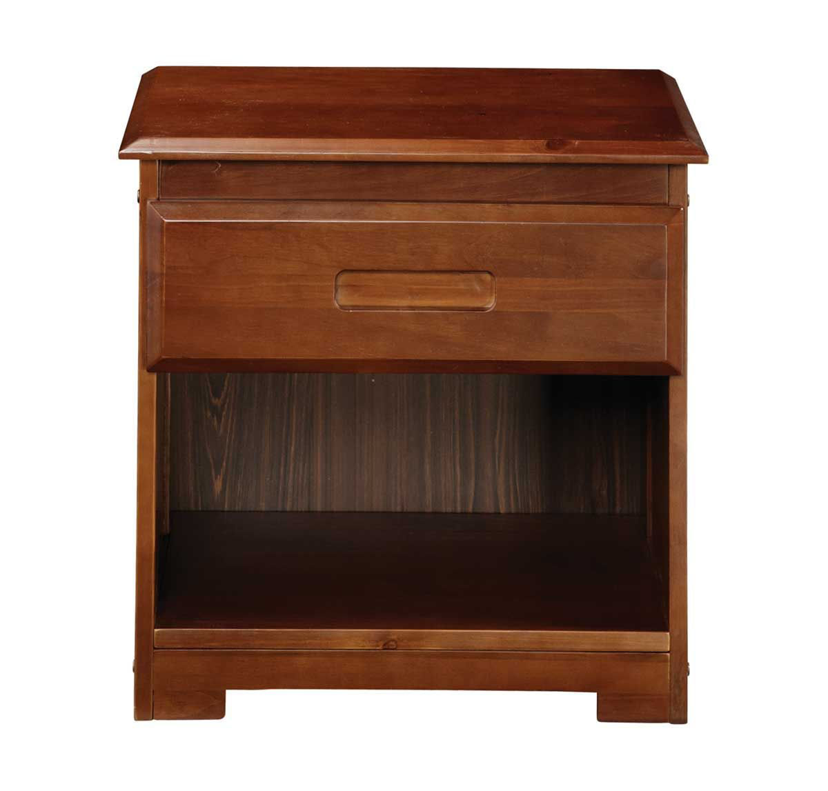 Picture of FORRESTER NIGHTSTAND