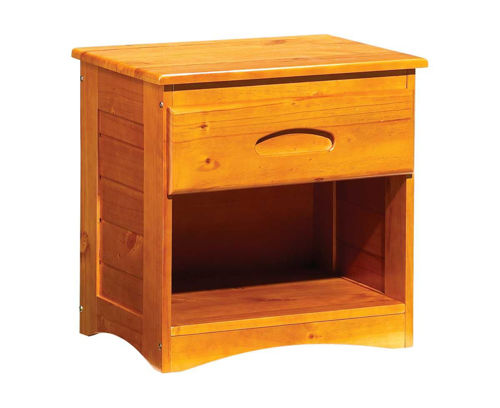 Picture of KENDALL NIGHTSTAND