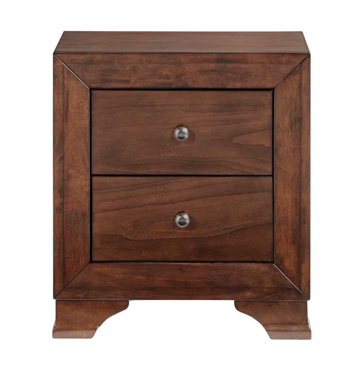 Picture of LANDON NIGHTSTAND